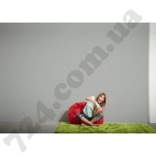 Интерьер Pop Colors Артикул 345967 интерьер 7