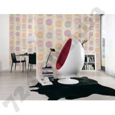 Интерьер Pop Colors Артикул 355904 интерьер 2