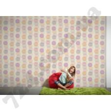 Интерьер Pop Colors Артикул 355904 интерьер 7