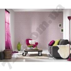 Интерьер Pop Colors Артикул 355982 интерьер 1
