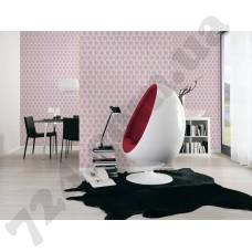 Интерьер Pop Colors Артикул 355982 интерьер 2