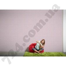 Интерьер Pop Colors Артикул 355982 интерьер 7