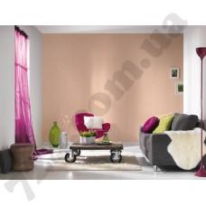 Интерьер Pop Colors Артикул 346278 интерьер 1