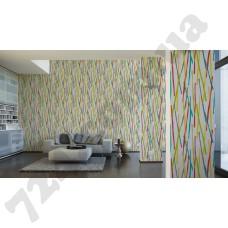 Интерьер Pop Colors Артикул 355992 интерьер 6