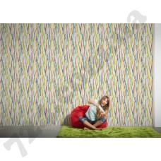 Интерьер Pop Colors Артикул 355992 интерьер 7