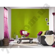 Интерьер Pop Colors Артикул 346216 интерьер 1