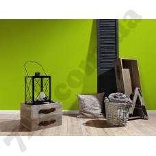Интерьер Pop Colors Артикул 346216 интерьер 3