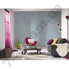 Интерьер Pop Colors Артикул 355985 интерьер 2