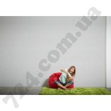 Интерьер Pop Colors Артикул 355981 интерьер 7