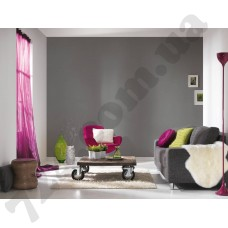 Интерьер Pop Colors Артикул 345981 интерьер 1