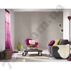 Интерьер Pop Colors Артикул 345912 интерьер 1
