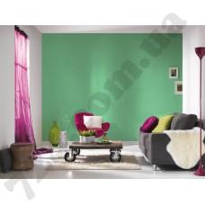 Интерьер Pop Colors Артикул 346537 интерьер 1