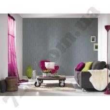 Интерьер Pop Colors Артикул 355974 интерьер 1