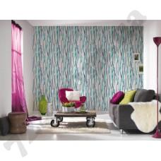 Интерьер Pop Colors Артикул 355993 интерьер 2