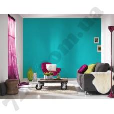 Интерьер Pop Colors Артикул 346513 интерьер 1