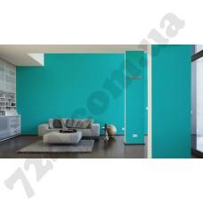 Интерьер Pop Colors Артикул 346513 интерьер 6