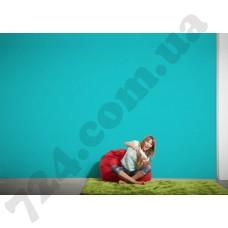Интерьер Pop Colors Артикул 346513 интерьер 7