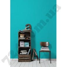 Интерьер Pop Colors Артикул 346513 интерьер 8