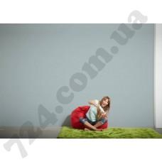 Интерьер Pop Colors Артикул 345950 интерьер 7