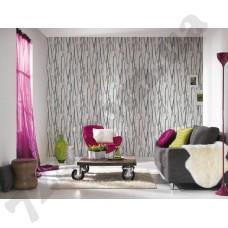 Интерьер Pop Colors Артикул 355991 интерьер 1