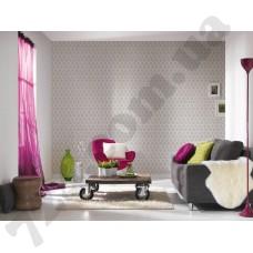 Интерьер Pop Colors Артикул 355984 интерьер 2
