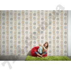 Интерьер Pop Colors Артикул 355903 интерьер 7