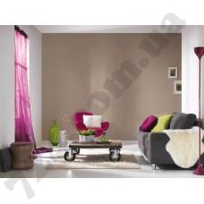 Интерьер Pop Colors Артикул 345974 интерьер 1