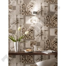 Интерьер Tiles & More 831818