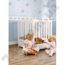 Интерьер Kids@home 11499;73799;00595