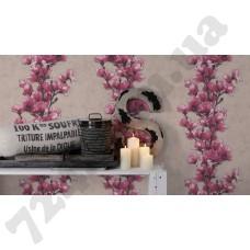 Интерьер Happy Spring Артикул 321391 интерьер 3