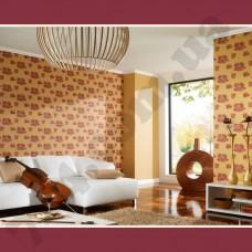 Интерьер Fiori Grandi 02239-62;02248-22