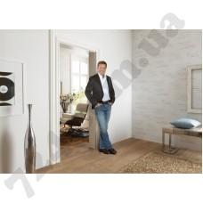 Интерьер Dieter Bohlen 13157-10;13159-20