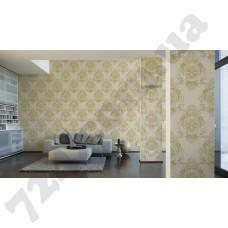 Интерьер AP Luxury Classics Артикул 343721 интерьер 2
