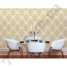 Интерьер AP Luxury Classics Артикул 343721 интерьер 7