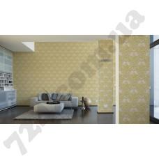 Интерьер AP Luxury Classics Артикул 343701 интерьер 3