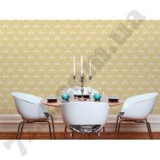 Интерьер AP Luxury Classics Артикул 343701 интерьер 8
