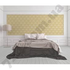Интерьер AP Luxury Classics Артикул 343701 интерьер 9
