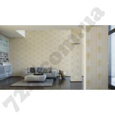 Интерьер AP Luxury Classics Артикул 343711 интерьер 3