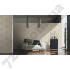 Интерьер AP Luxury Classics Артикул 343711 интерьер 5