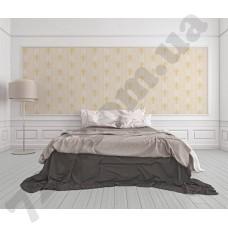 Интерьер AP Luxury Classics Артикул 343711 интерьер 9