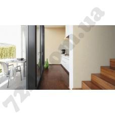 Интерьер AP Luxury Classics Артикул 343731 интерьер 5