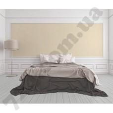 Интерьер AP Luxury Classics Артикул 343731 интерьер 8