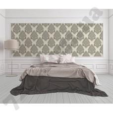 Интерьер AP Luxury Classics Артикул 343724 интерьер 9