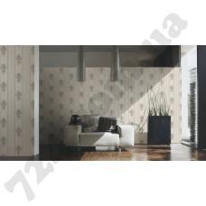 Интерьер AP Luxury Classics Артикул 343714 интерьер 4