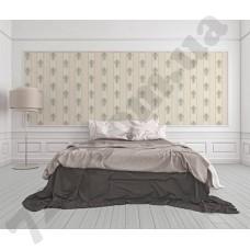 Интерьер AP Luxury Classics Артикул 343714 интерьер 8