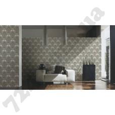 Интерьер AP Luxury Classics Артикул 343704 интерьер 4