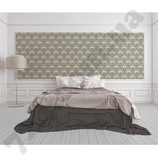 Интерьер AP Luxury Classics Артикул 343704 интерьер 8