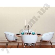 Интерьер AP Luxury Classics Артикул 343734 интерьер 7