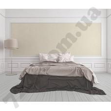 Интерьер AP Luxury Classics Артикул 343734 интерьер 8