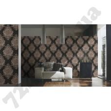 Интерьер AP Luxury Classics Артикул 343722 интерьер 4